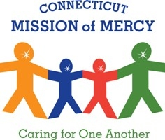 CT Mission Of Mercy